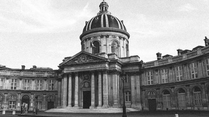 Đế quốc Pháp – Từ lãnh thổ liên minh đến Đế quốc cường thịnh – Kỳ I - ảnh 5