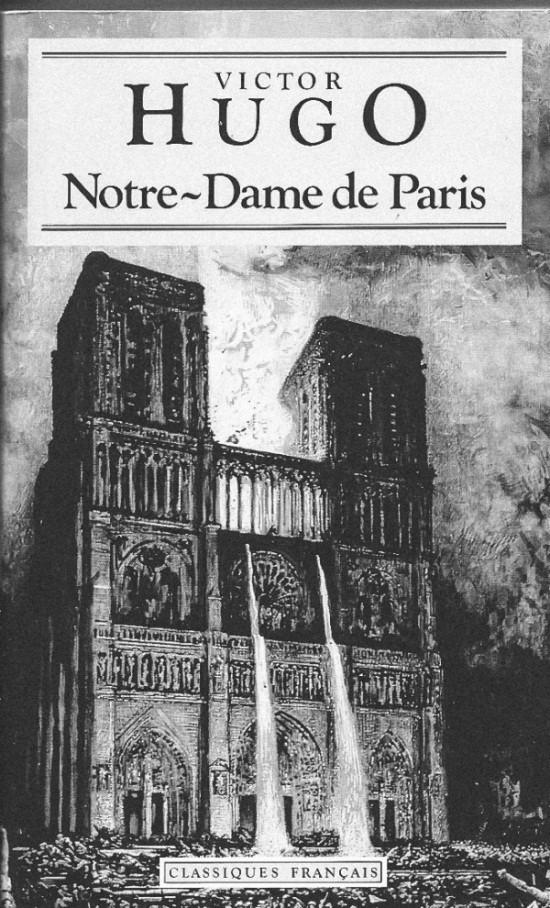 Đế quốc Pháp – Từ lãnh thổ liên minh đến Đế quốc cường thịnh – Kỳ I - ảnh 7