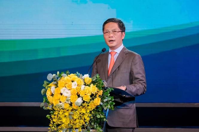 283 sản phẩm đạt Thương hiệu quốc gia Việt Nam năm 2020 - ảnh 1