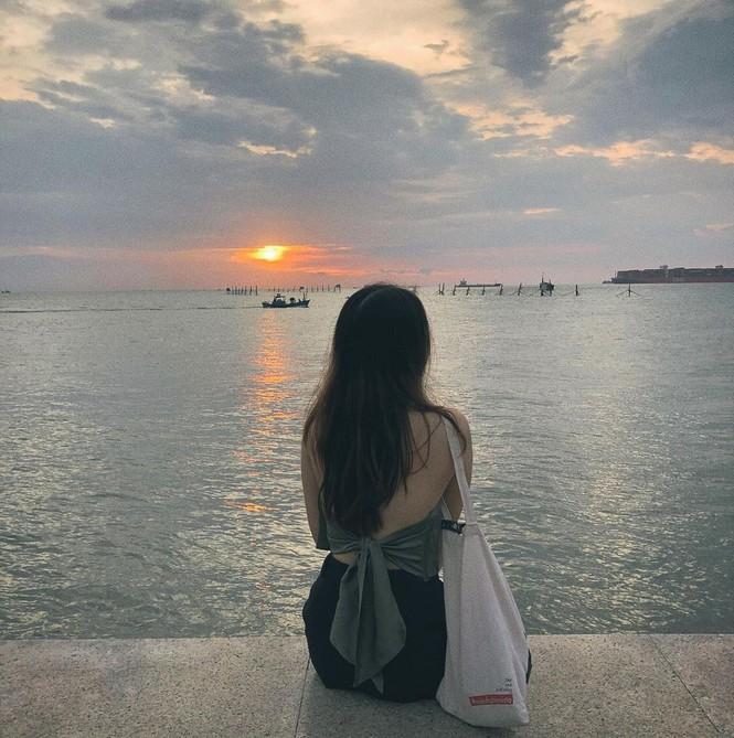 Các điểm du lịch 'đẹp mê hồn' gần TP.HCM dịp Tết Dương lịch - ảnh 1