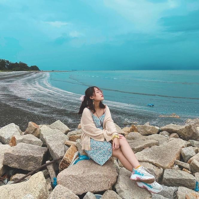 Các điểm du lịch 'đẹp mê hồn' gần TP.HCM dịp Tết Dương lịch - ảnh 4
