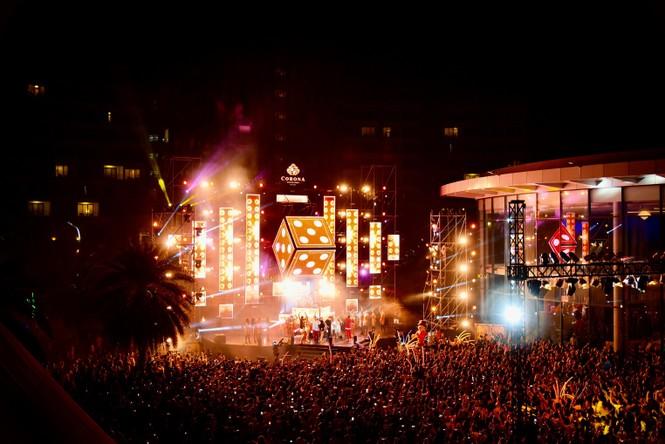 Countdown Party 2021 Phú Quốc: Địa điểm đón năm mới lý tưởng nhất - ảnh 4
