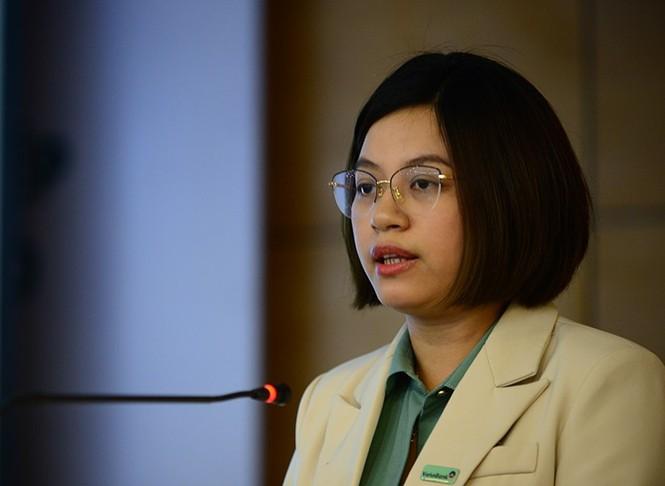 Giải pháp thúc đẩy phát triển nông nghiệp ứng dụng công nghệ cao tại Việt Nam - ảnh 2