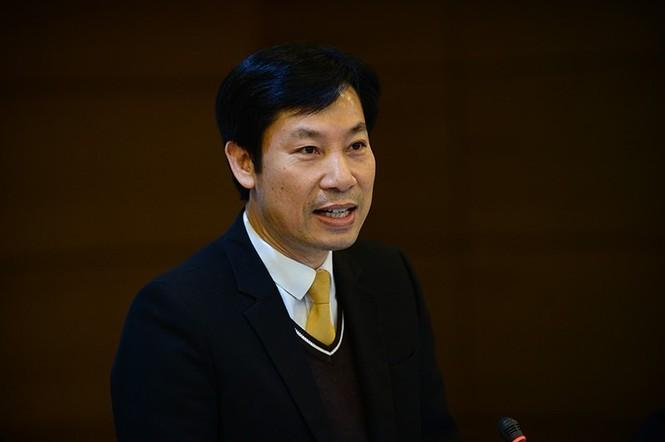 Giải pháp thúc đẩy phát triển nông nghiệp ứng dụng công nghệ cao tại Việt Nam - ảnh 3