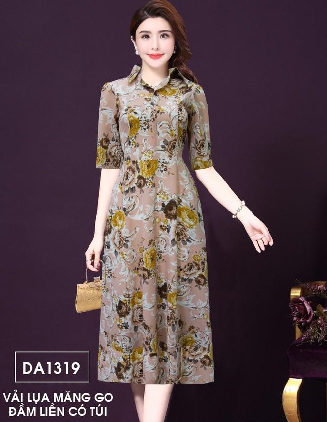 XinhXinh Shop: Thời trang thanh lịch cho các quý cô sành điệu - ảnh 2