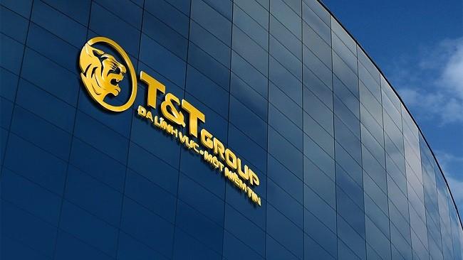 T&T Group tham gia khắc phục câu chuyện 'được mùa mất giá' - ảnh 1