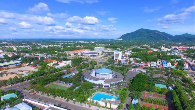 Khởi công sân bay Long Thành, bất động sản ở đâu hưởng lợi? - ảnh 2