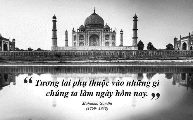 """Ấn Độ - Từ """"khu ổ chuột"""" trở thành """"Quốc gia khởi nghiệp"""" – Kỳ II - ảnh 1"""