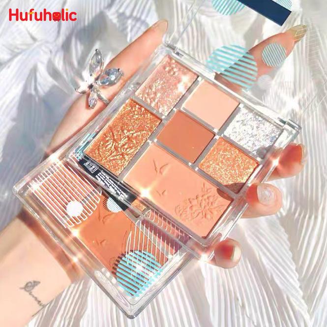 Hufuholic – Thương hiệu được yêu thích nhất Shopee 2020 - ảnh 2