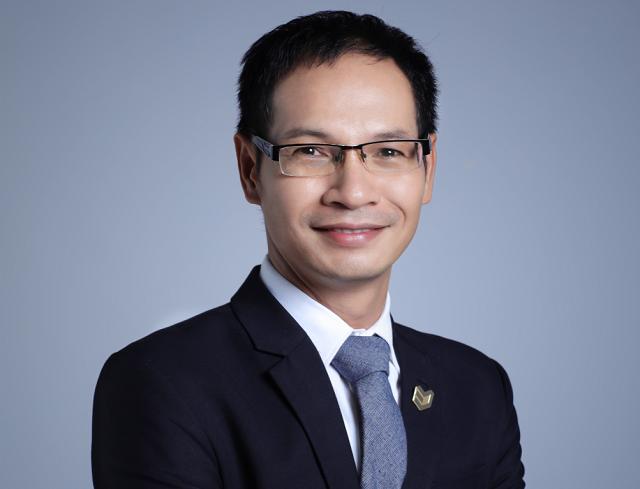 Chuyên gia nhận định gì về thị trường Bất động sản Phú Quốc 2021? - ảnh 3