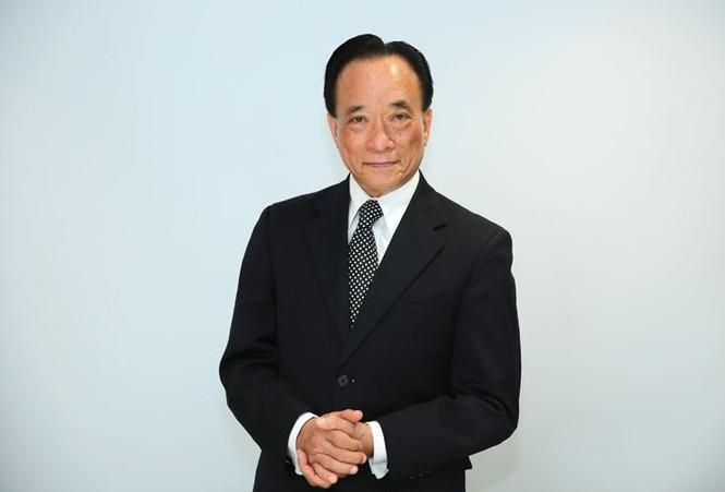 Chuyên gia nhận định gì về thị trường Bất động sản Phú Quốc 2021? - ảnh 1