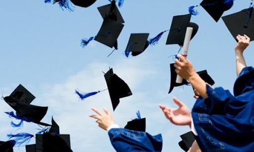 5 kỹ năng làm việc hiệu quả sinh viên mới ra trường cần có  - ảnh 1