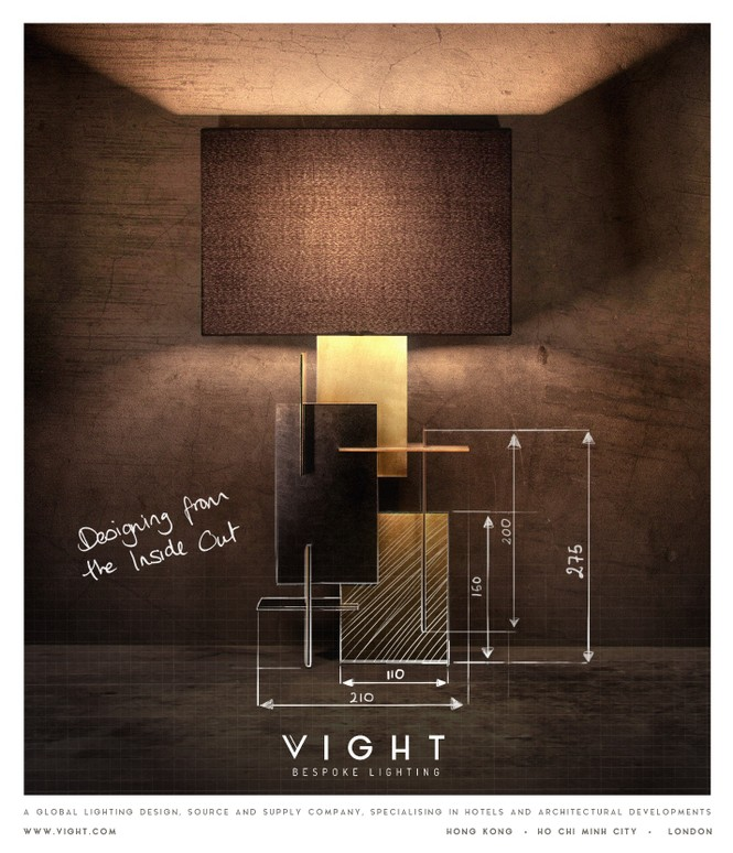 Vight Limited - Công ty đèn chiếu sáng duy nhất được vinh danh giải thưởng SME100 Châu Á - ảnh 3