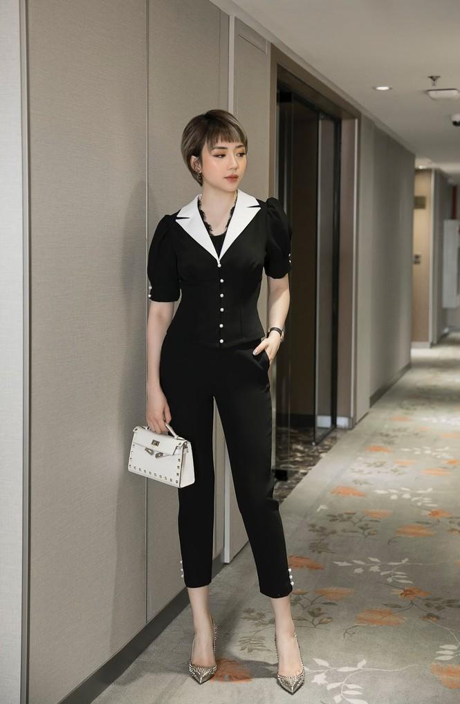 Shop thời trang Ami Lamour - Nâng tầm giá trị cái đẹp - ảnh 5