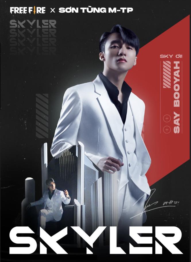 Sơn Tùng M-TP chính thức tung MV mới, từ nhạc đến hình cực chất  - ảnh 1