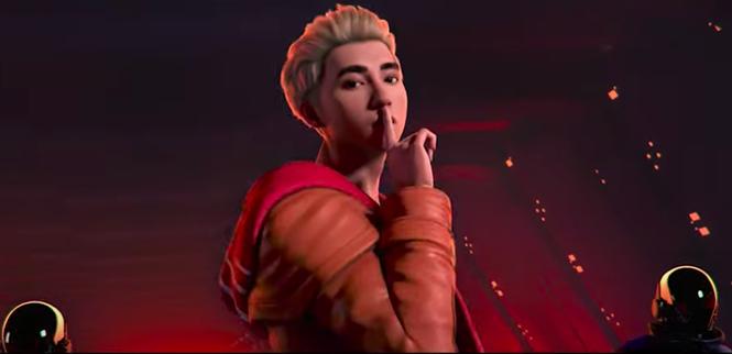 Sơn Tùng M-TP chính thức tung MV mới, từ nhạc đến hình cực chất  - ảnh 2