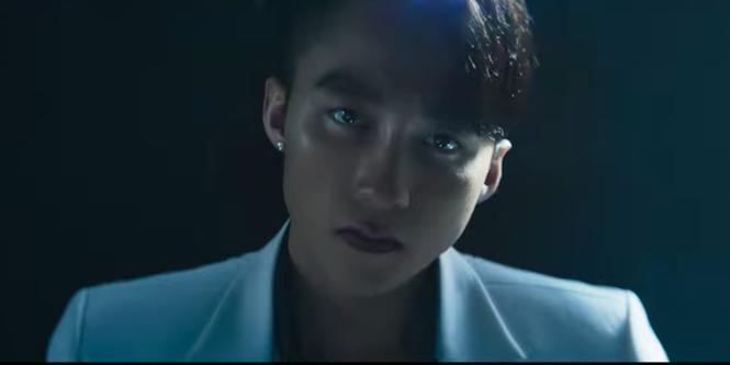 Sơn Tùng M-TP chính thức tung MV mới, từ nhạc đến hình cực chất  - ảnh 3