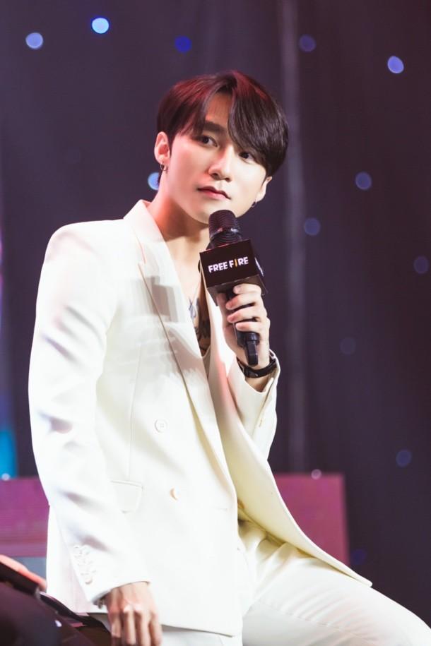 Sơn Tùng M-TP chính thức tung MV mới, từ nhạc đến hình cực chất  - ảnh 4