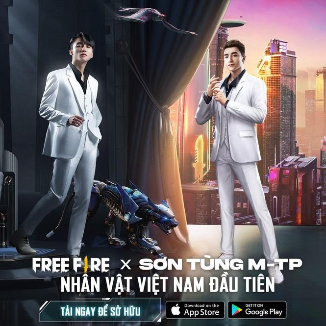 Sơn Tùng M-TP chính thức tung MV mới, từ nhạc đến hình cực chất  - ảnh 5