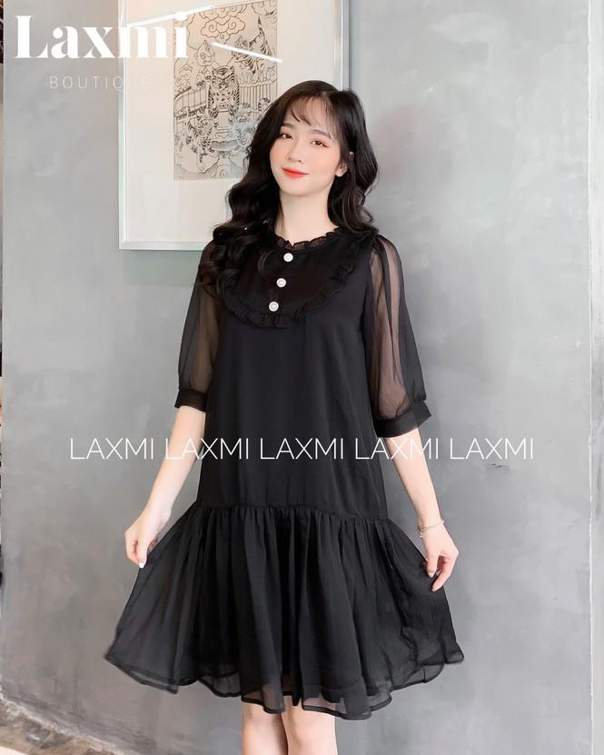 Laxmi Boutique - Nổi bật phong cách thời trang - ảnh 3