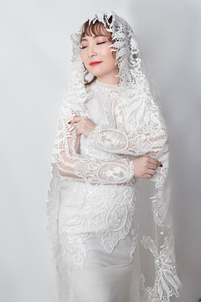 Xúng xính váy đẹp du xuân với Trần Ngọc Hằng Store - ảnh 1