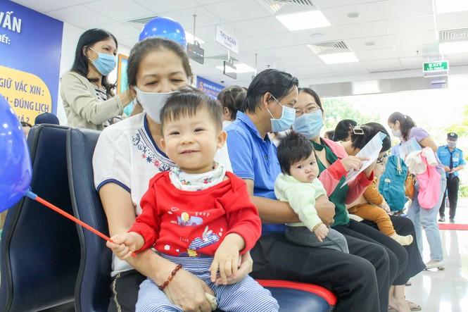 Việt Nam sẵn sàng nhập vắc xin Covid-19 cần bảo quản âm sâu - ảnh 3