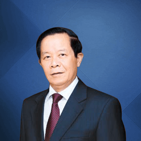 Vietbank thay Chủ tịch Hội đồng Quản trị - ảnh 1