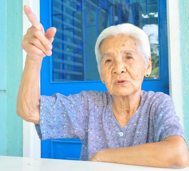 Phong trào Đồng Khởi - Bước ngoặt của cách mạng Miền Nam - ảnh 3