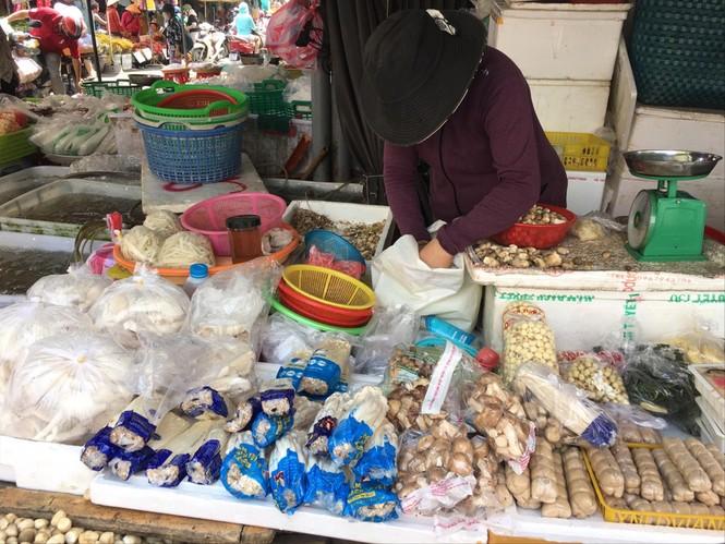 Vụ ngộ độc pate Minh Chay, Cục An toàn thực phẩm nói gì? - ảnh 1