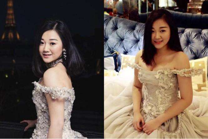 Hội con nhà siêu giàu châu Á lập nhóm nhạc nữ dựa trên show