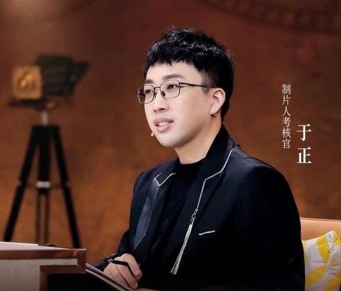 Hậu scandal đạo nhái ầm ĩ, sự nghiệp của biên kịch vàng Vu Chính lao dốc không phanh - ảnh 2