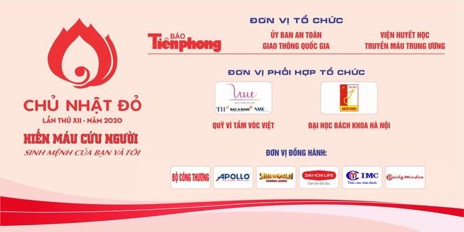 Trường Đại học Văn hoá thể thao và du lịch Thanh Hoá sẵn sàng Chủ nhật Đỏ - ảnh 6