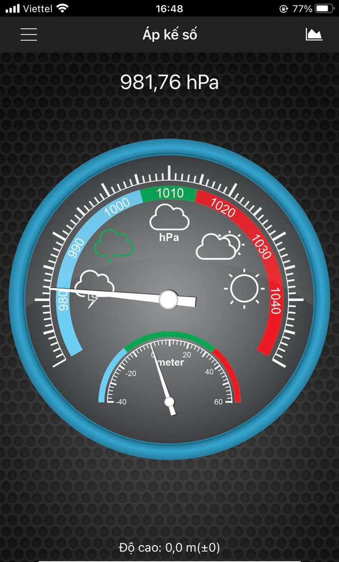 Hướng dẫn kiểm tra khả năng chống nước trên iPhone - ảnh 2