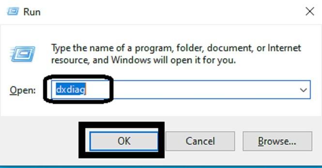 Hướng dẫn kiểm tra chi tiết cấu hình máy tính - ảnh 1