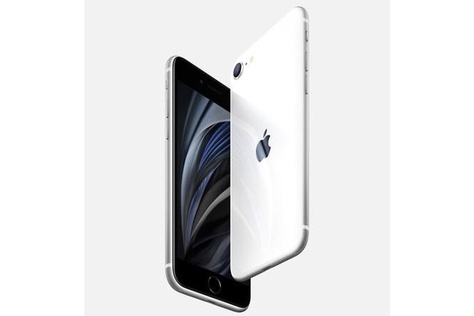 iPhone SE Plus sẽ có màn hình 6,1 inch, chip Apple A14, giá hơn 11,5 triệu - ảnh 1