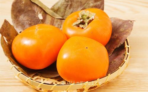 Những trái cây Nhật có giá gấp chục lần hàng Việt - ảnh 1