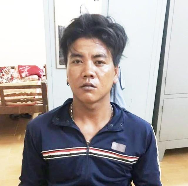Sóc Trăng: Điều tra nam thanh niên đánh đập con gái 6 tuổi dã man - ảnh 2