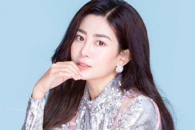 Trấn Thành tưởng nhớ Mai Phương bằng MV ca nhạc đầy xúc động - ảnh 5