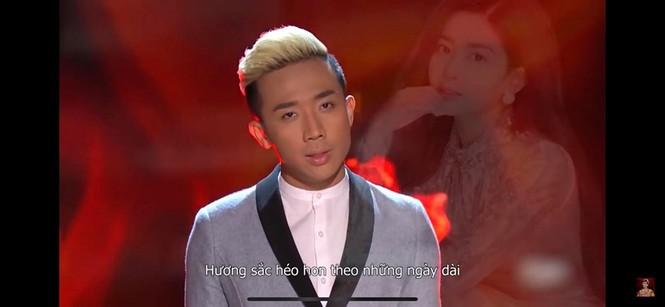 Trấn Thành tưởng nhớ Mai Phương bằng MV ca nhạc đầy xúc động - ảnh 2