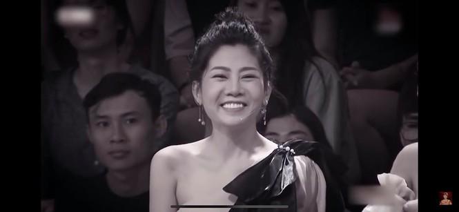 Trấn Thành tưởng nhớ Mai Phương bằng MV ca nhạc đầy xúc động - ảnh 3