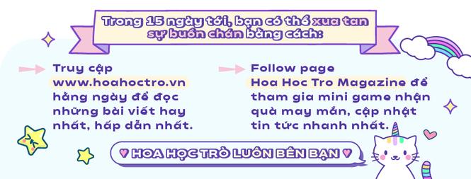 """Sao Việt 24H: Hải Triều - Quang Trung nấu bò nhiệt đới, Hari Won """"lộ"""" nhẫn kim cương - ảnh 15"""