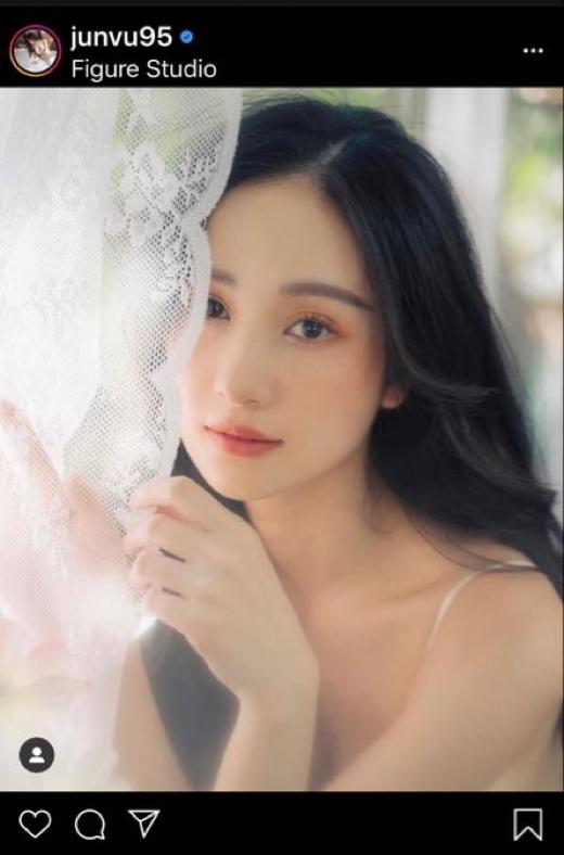 """Sao Việt 24h: Huỳnh Lập ra mắt series """"Kể chuyện ma""""  - ảnh 5"""