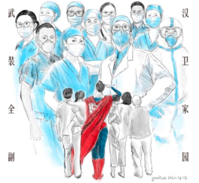 Sao Việt 24h: Juun Đăng Dũng hợp tác cùng hoạ sĩ nổi tiếng, Phạm Quỳnh Anh khoe nhà mới - ảnh 2