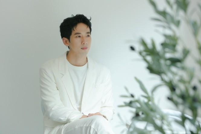 """Tuấn Trần hát ballad """"lụi tim"""" dành tặng fan, thực hiện MV chỉ với giá 0 đồng - ảnh 5"""