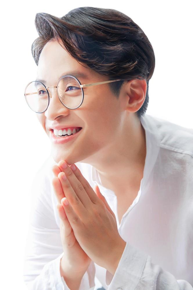 """Hà Anh Tuấn """"đánh úp"""" fan dịp cuối năm với chuỗi dự án âm nhạc đặc biệt """"Veston"""" - ảnh 4"""