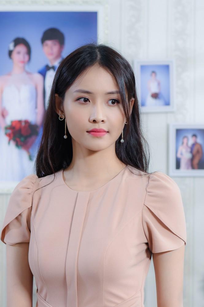 """Dàn diễn viên chính của """"Tiếng sét trong mưa"""" cùng tái xuất trong """"Vua Bánh Mì"""" bản Việt - ảnh 4"""
