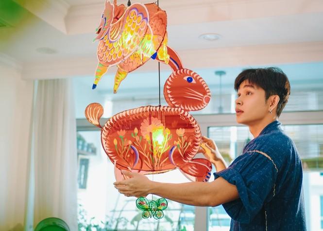 Jun Phạm tung ca khúc mô tả không sai một ly tâm trạng của