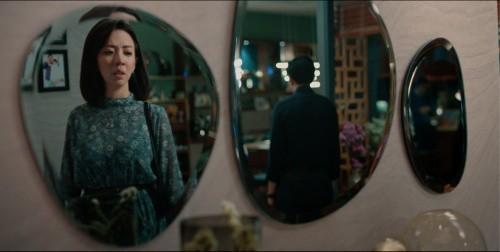 """""""Tiệc Trăng Máu"""": Bản remake hài hước, trọn vẹn của đạo diễn Nguyễn Quang Dũng - ảnh 3"""