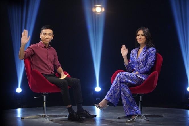 Hoàng Thuỳ Linh gây bất ngờ khi tiết lộ hơn 30 tuổi vẫn để mẹ quản lý thu nhập - ảnh 3