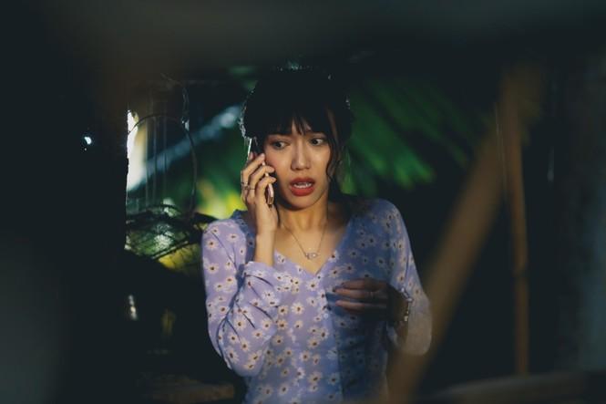 Tiến Luật thừa nhận có quỹ đen, Thu Trang tức giận khi thấy chồng giấu 10 triệu đồng - ảnh 3